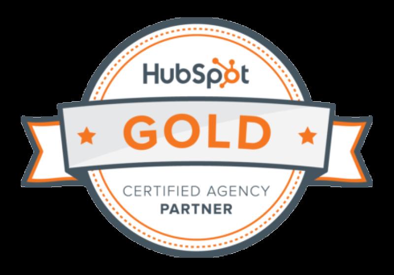 logo-hubspot-partner