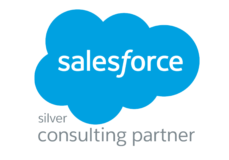 logo-salesforce-partner