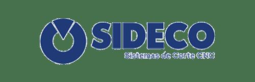 logo-SIDECO