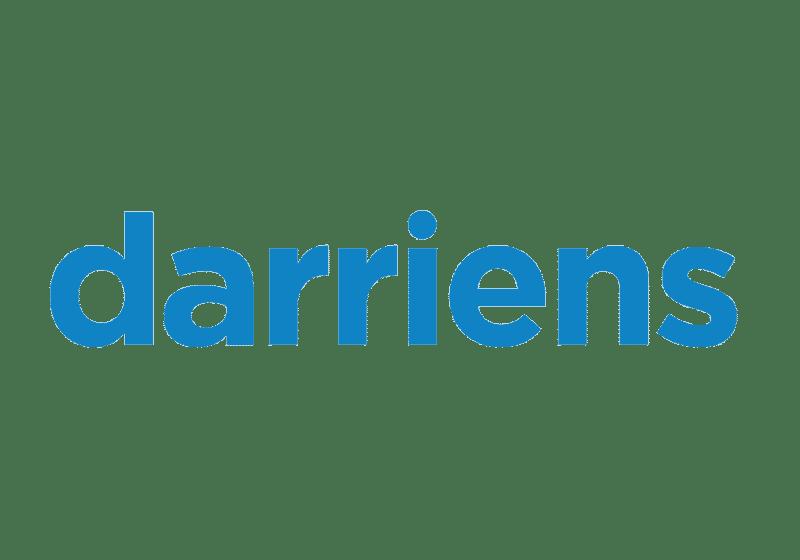 darriens