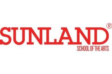 logo-sunland