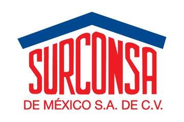 logo-surconsa