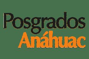 posgrados anahuac