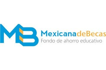 mexicanadebecas