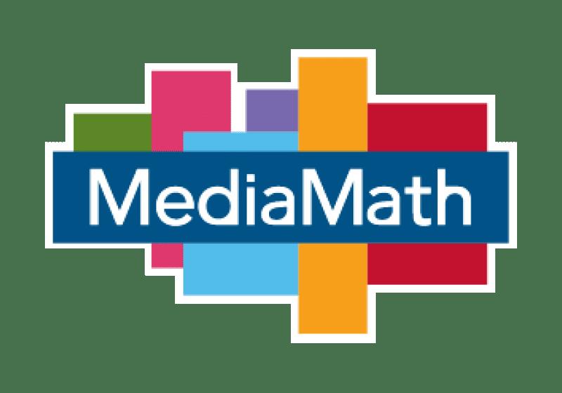 logo-media-math