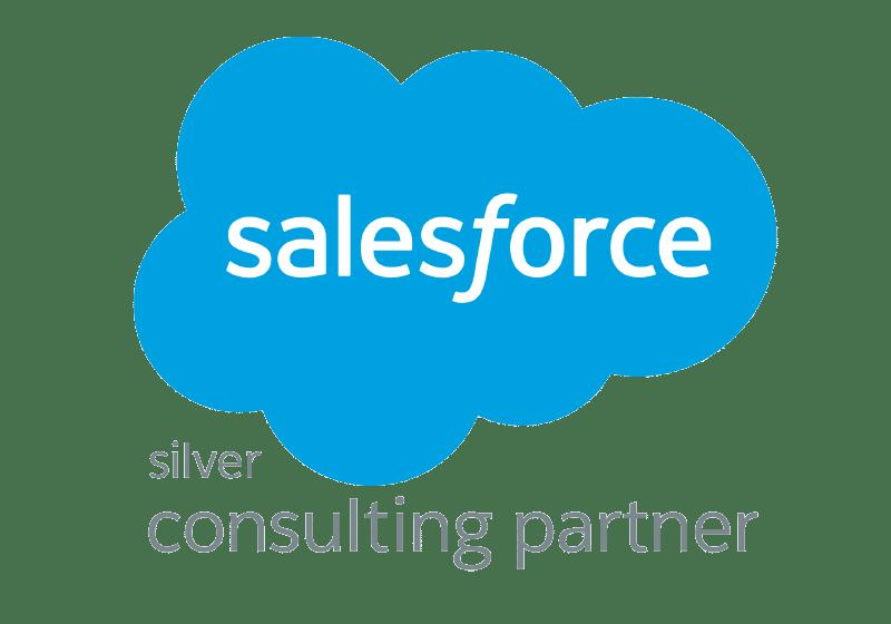 logo-salesfroce
