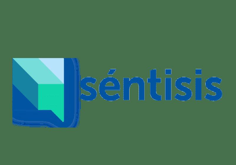 logo-sentisis