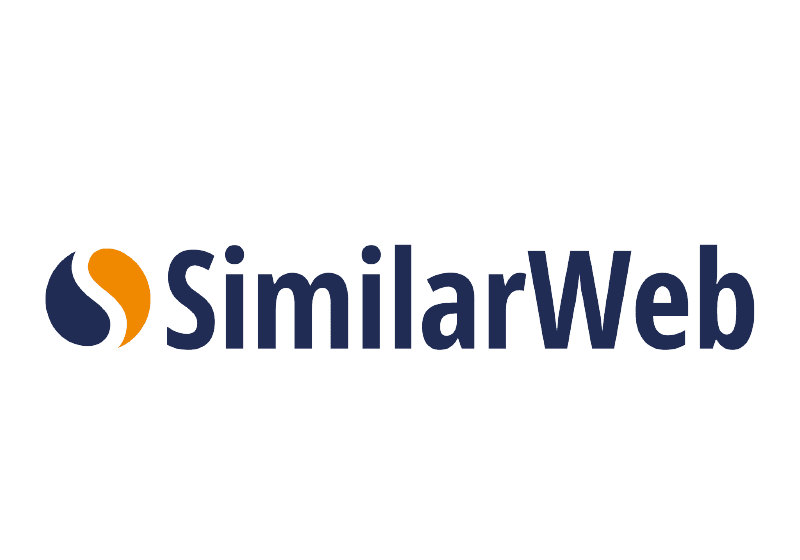 logo-similar-web