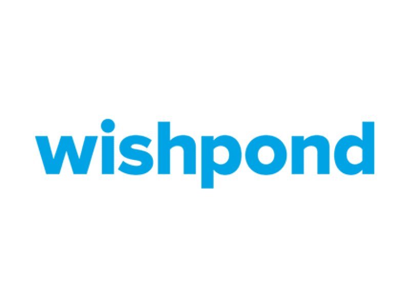 logo-wishpond