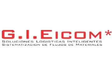 logo-gieicom